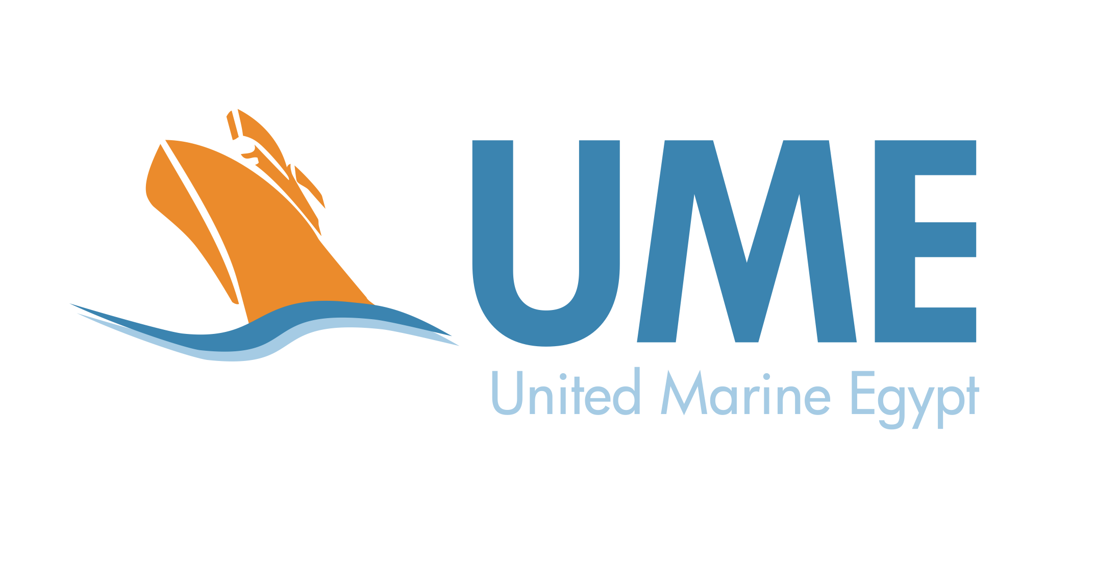 UNITED MARINE EGYPT (UME) - | Interferry Directory