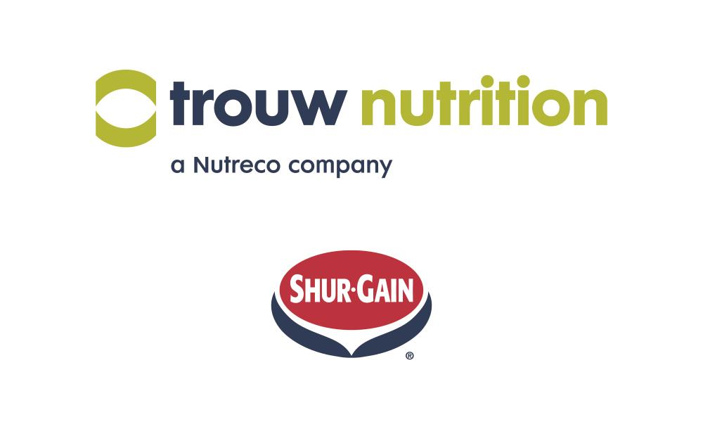 Shur-Gain Trouw Nutrition Canada - Feed Suppliers | Alberta Cattle