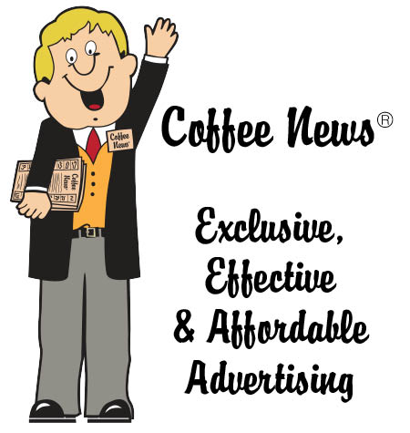 Coffee News- South Jersey | Camden County Regional Chamber