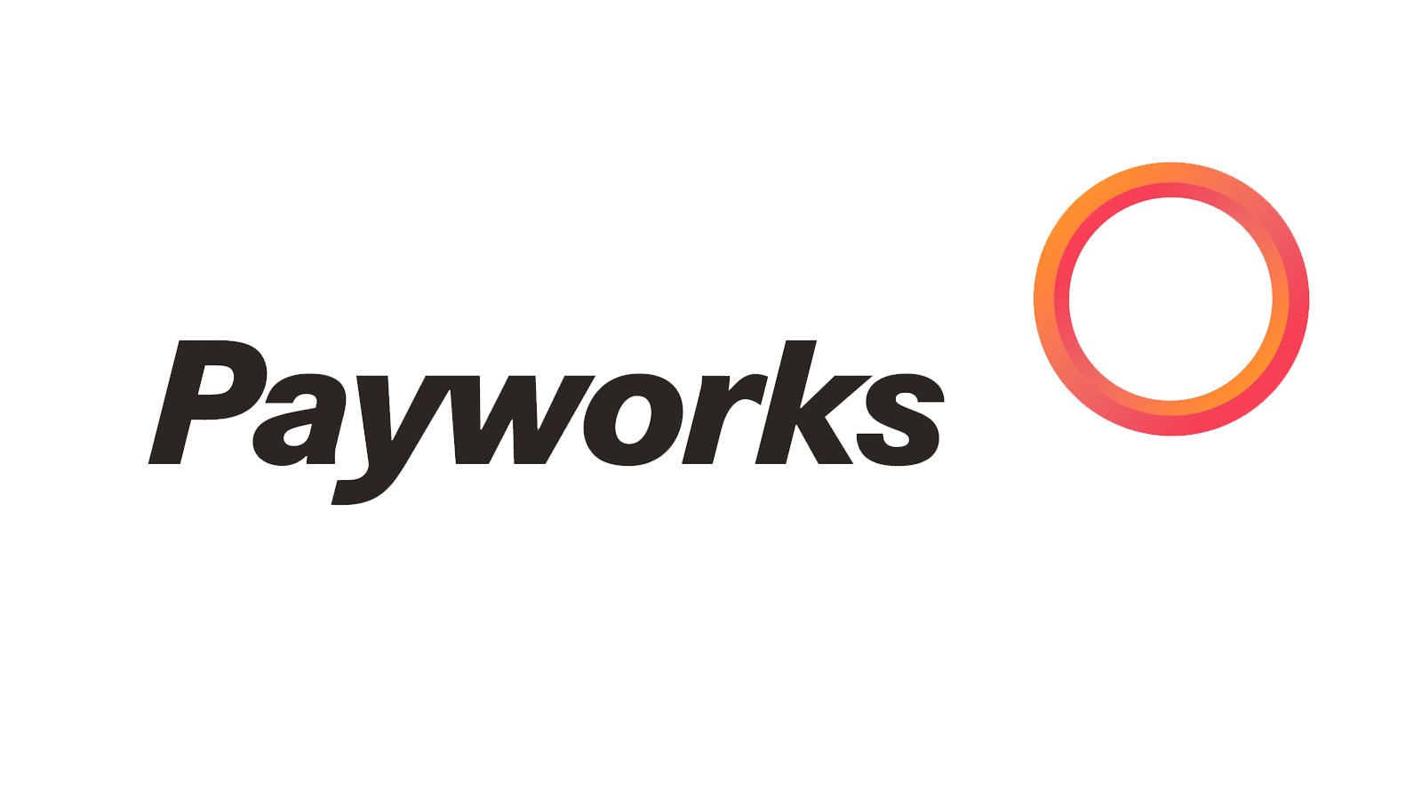 Image result for payworks