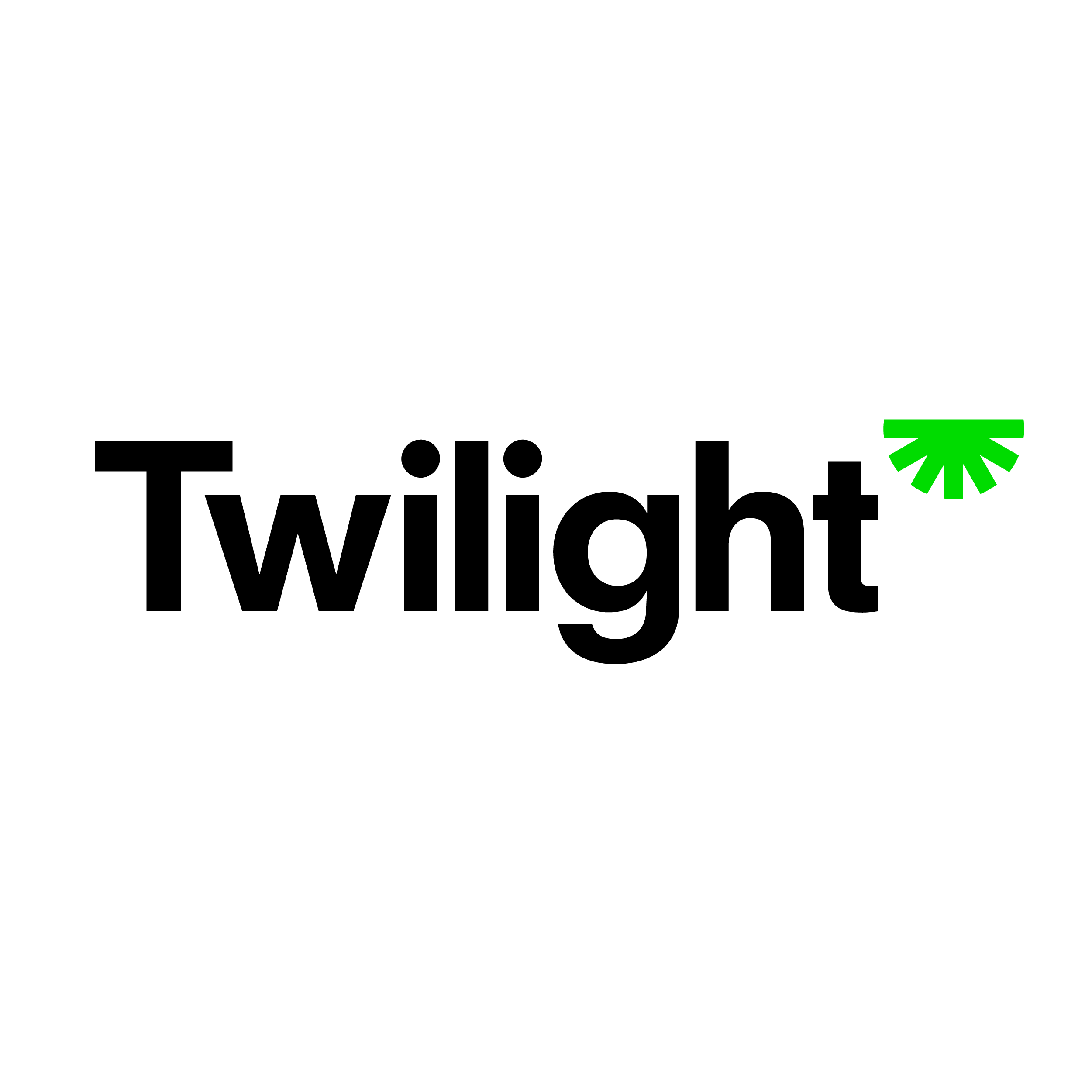 Twilight Signs - | Sign Association of Canada Directory