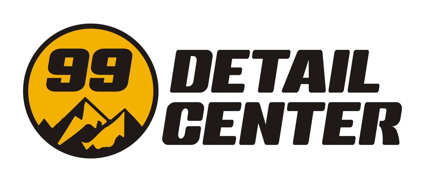99 Detail Center
