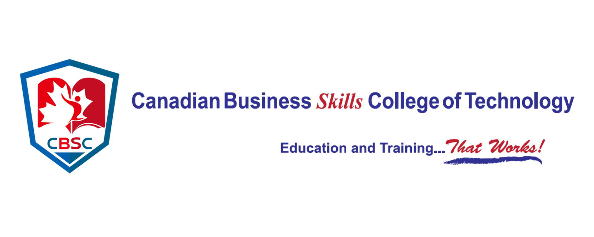 Canadian Business Skills College of Technology - Technology