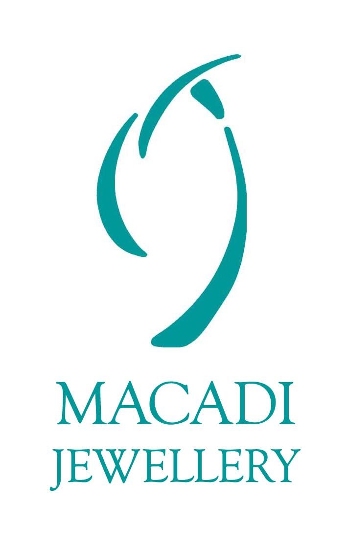 MACADI Jewellery - Jewellers | Centre Wellington Chamber of Commerce