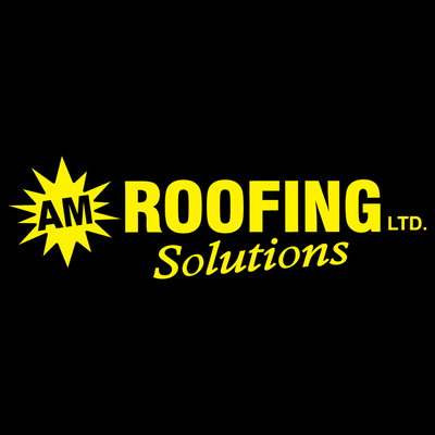 AM Group of Companies - Construction, Renovations & Home Improvement