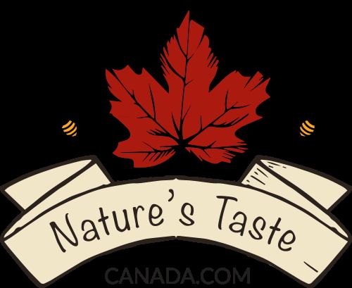 Nature's Taste Canada - Central Ontario West | Ontario