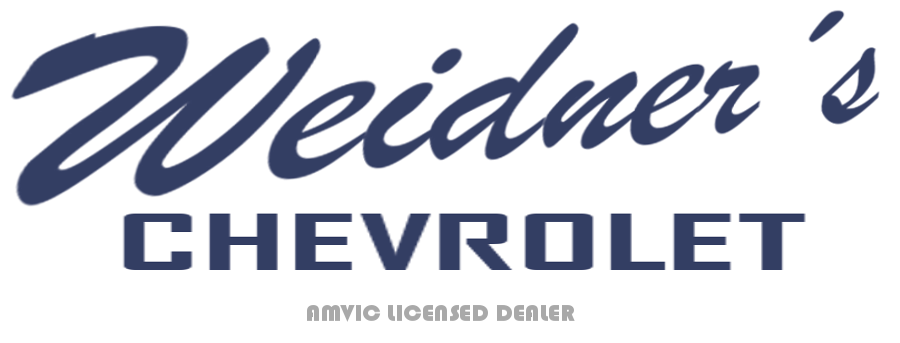 Weidner Motors Ltd