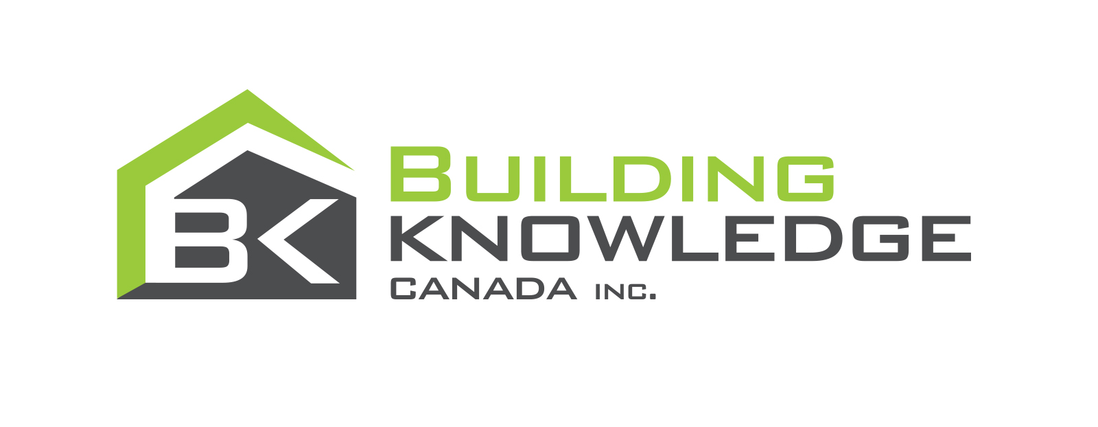 Building Knowledge Canada Inc  - | Grand Valley Construction