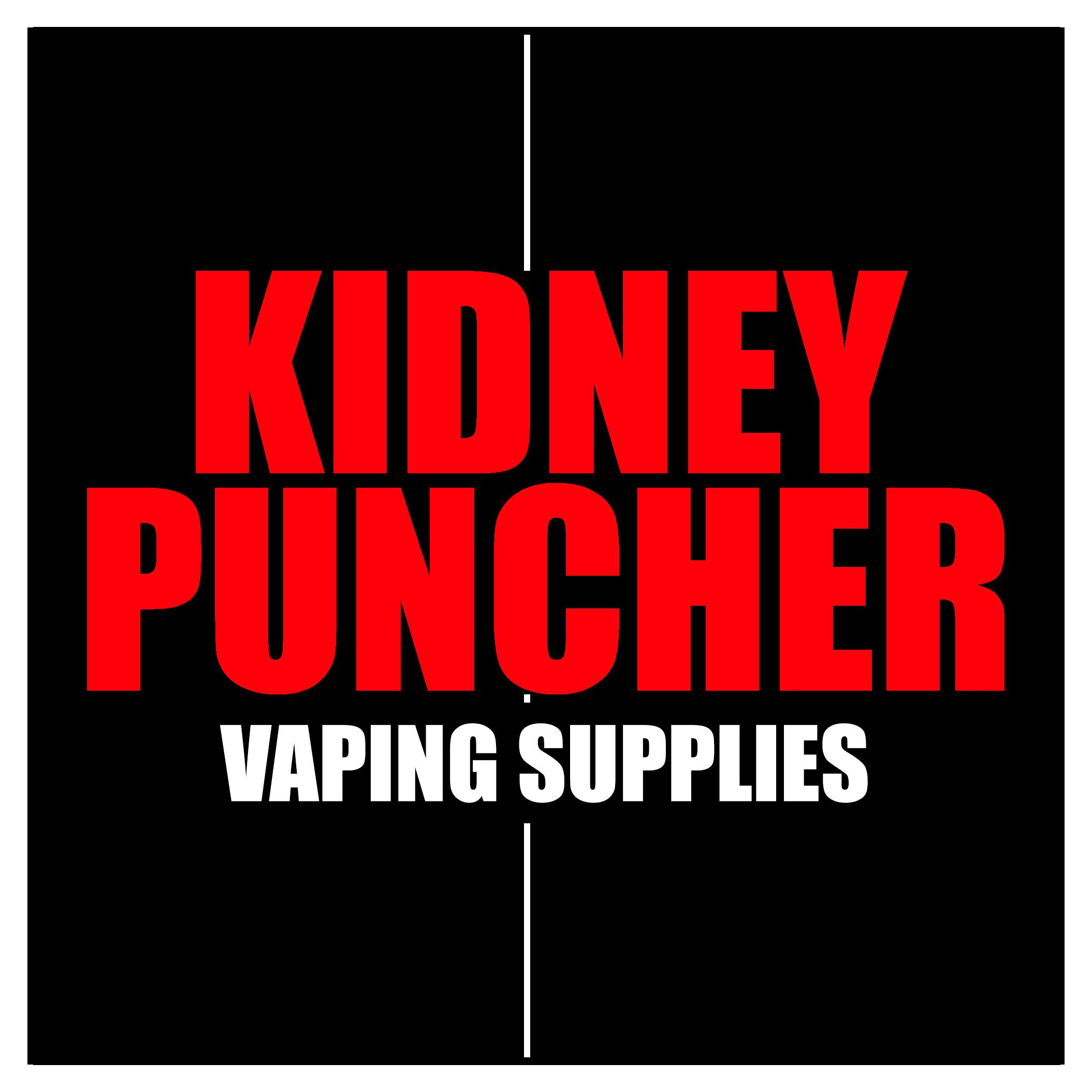 Kidney Puncher LLC - | Arizona Smoke Free Business Alliance