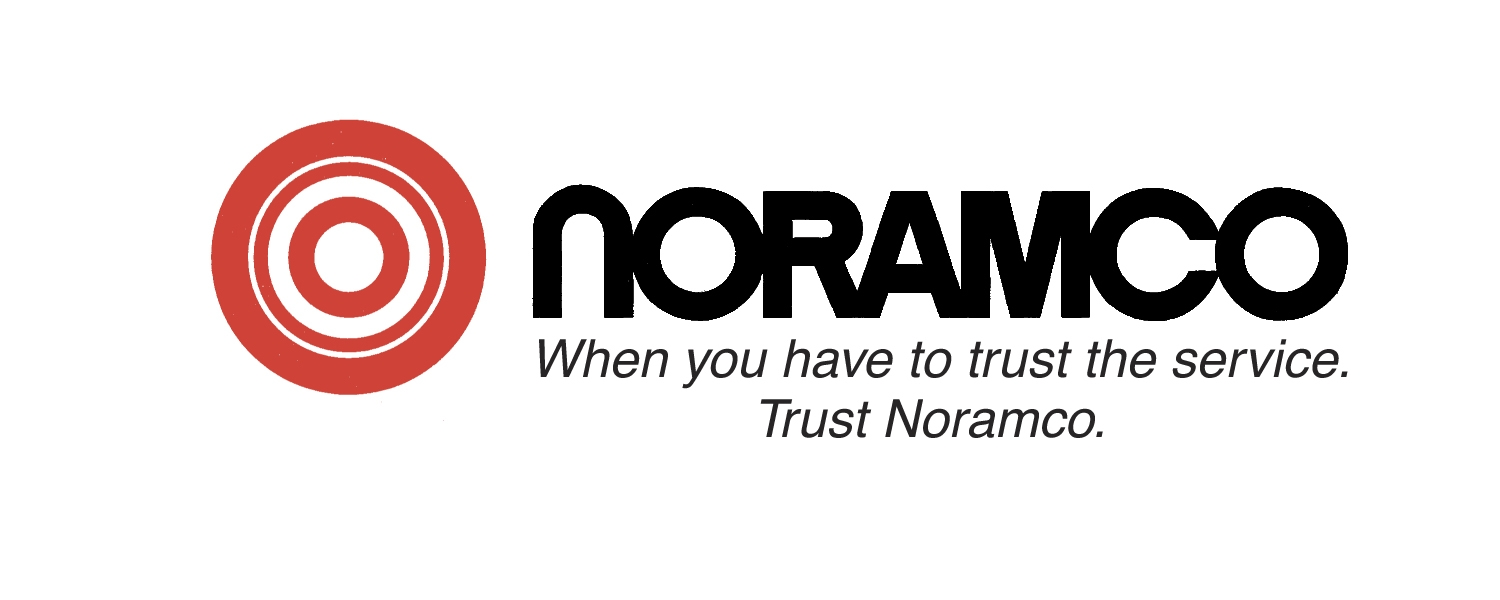 Noramco Wire and Cable | Electrical Contractors Association of ...