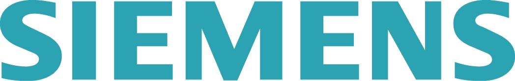Siemens Canada partners with HLF | Tillsonburg News