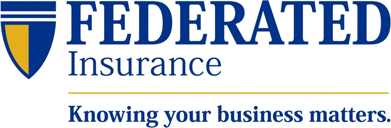 Northbridge Financial Corporation c/o Federated Insurance Company ...