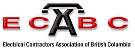Electrical Contractors Association of BC | Electrical