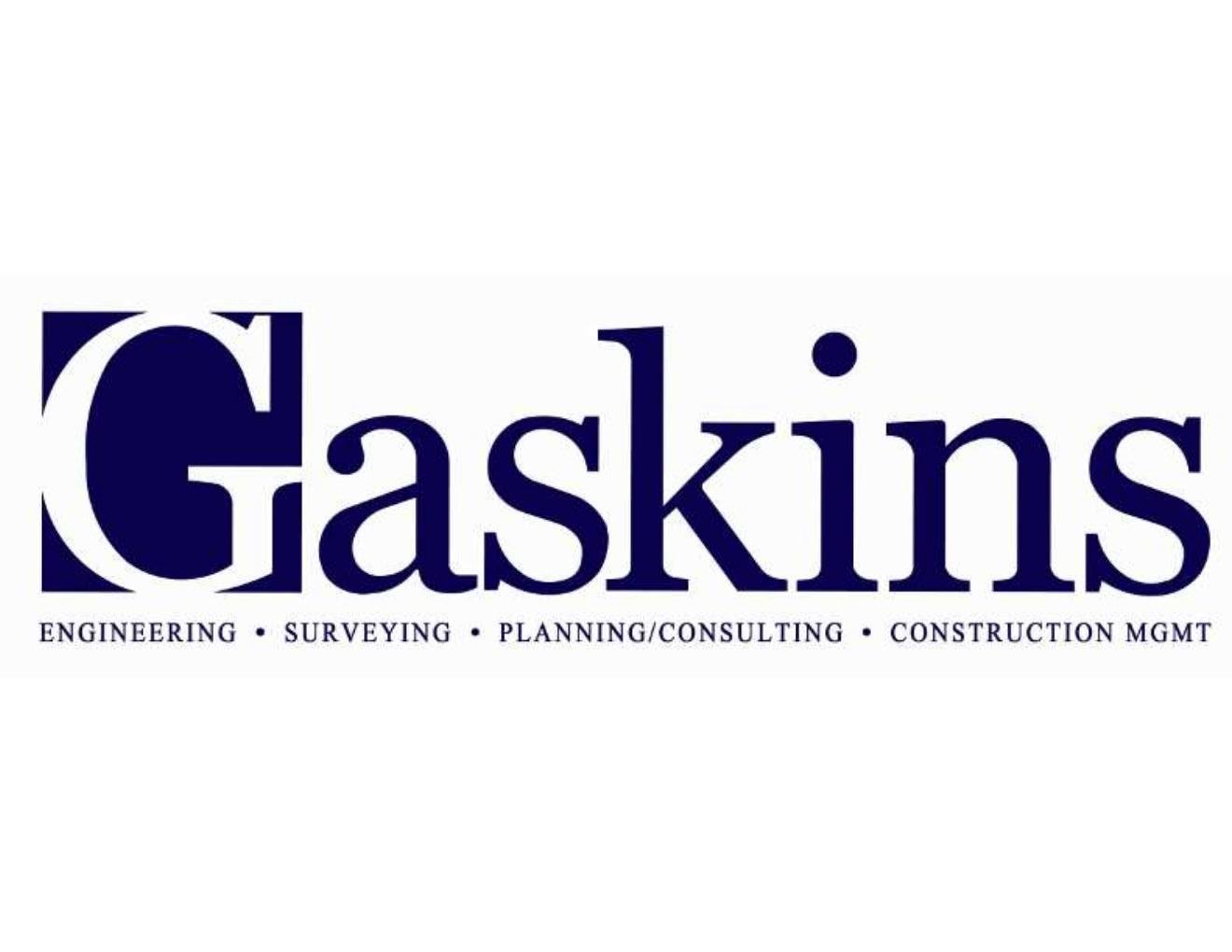 Gaskins Surveying Company, Inc  - Construction Management | Cherokee