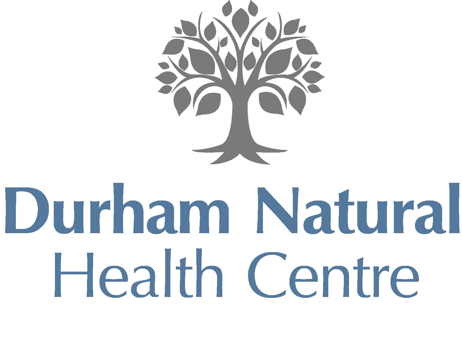 Durham Natural Health Centre - Naturopathic Medicine | Ajax