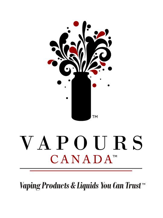 Vapours Canada Vape Shop - Smoke Shops   Chamber of Commerce