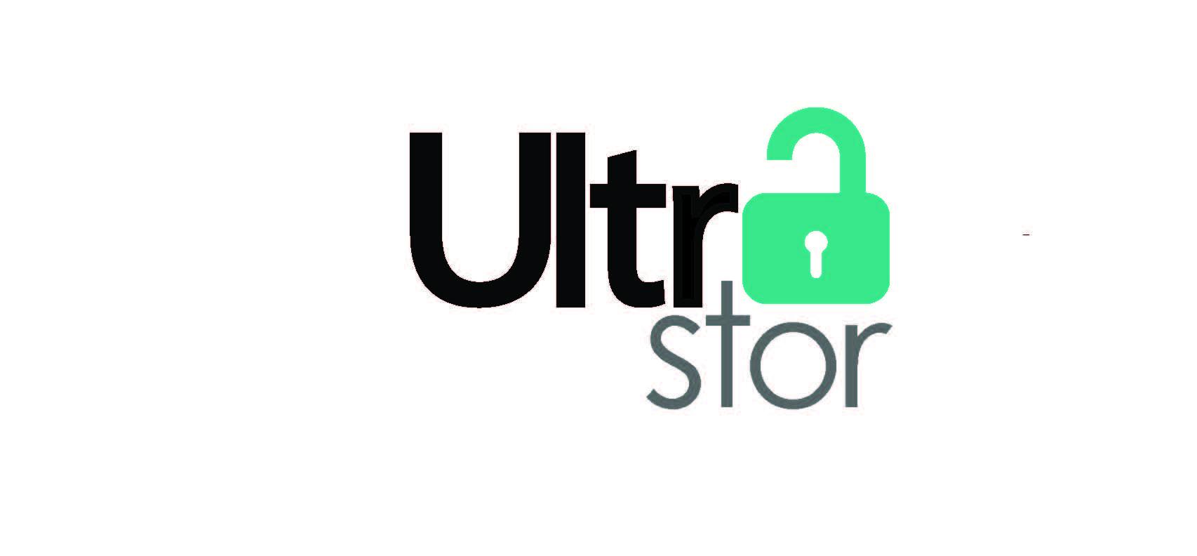 UltraStor   Self Storage Mini Warehouses (531130) | Burlington Chamber Of  Commerce Directory