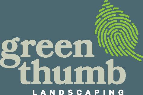 Green Thumb Landscaping Ltd. - Green Thumb Landscaping Ltd. - Landscaping Services (561730