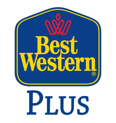 Best Western Plus - Kitchener - Hotels & Motels | Greater Kitchener ...
