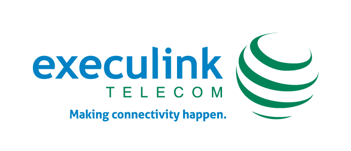 Execulink Telecom - Internet & Technology Products & Service ...