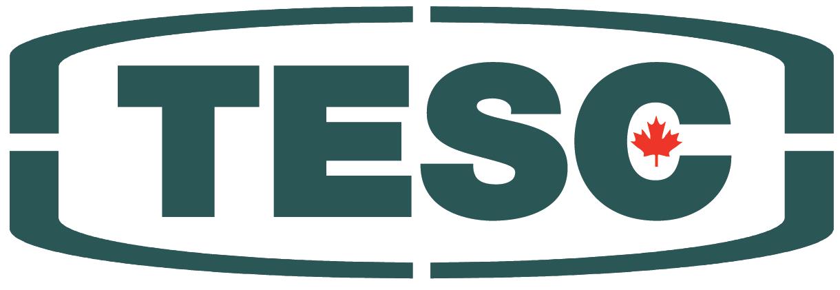 TESC Contracting Company Ltd  - Mining Companies | Greater Sudbury