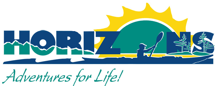 Image result for horizons adventures