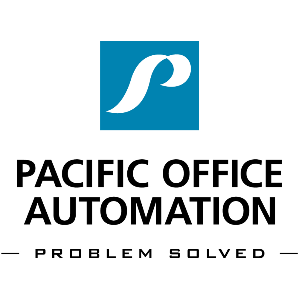 Pacific Office Automation Furniture Supplies Equipment Beaverton Area Chamber Of Commerce Directory