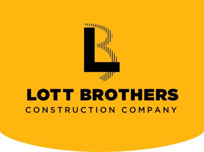 Lott Brothers Construction Company - CONSTRUCTION COMPANY | San